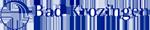 bad_krozingen_logo