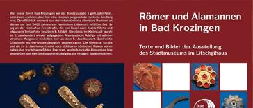 broschueren_flyer_thumb