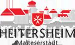 heitersheim_logo