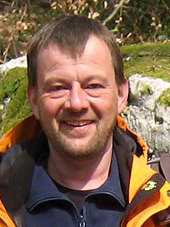 Michael Hoeper