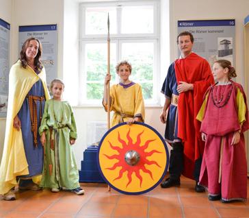 museumspaedagogik_thumb