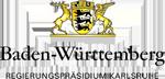 praesidium_karlsruhe_logo