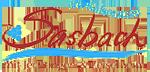 sasbach_logo