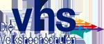 volkshochschulen_logo