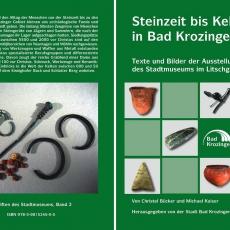 Broschuere_Kelten_BK
