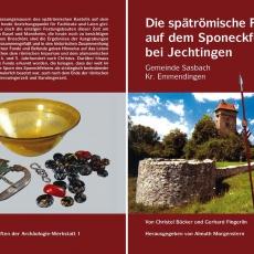 Broschuere_Sponeck