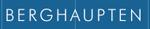 berghaupten_logo