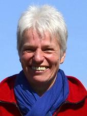 Christel Bücker