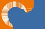 foerderkreis_archaeologie_logo