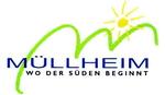 muellheim_logo