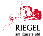 riegel_logo