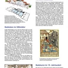 04 VitaClassica_Badgeschichte