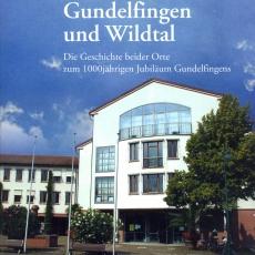 Gundelfingen 02