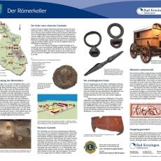 03 Schneidertafel_BadKrozingen