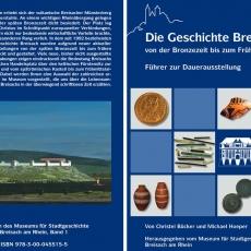 Broschuere_Breisach