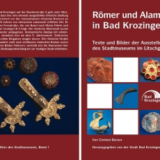 Broschuere_Roemer_BK
