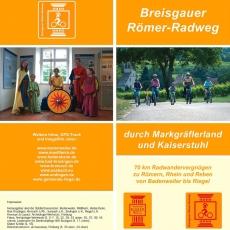Broschuere_Roemerradweg