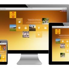 radweg_web_responsive